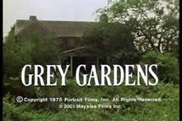grey-gardens-01