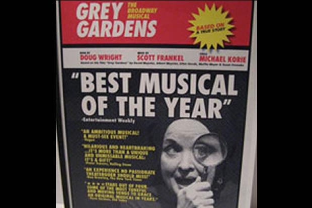 grey-gardens-39