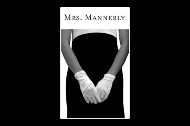 mrs-mannerly-01