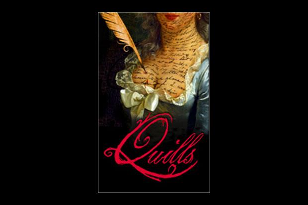 quills-01