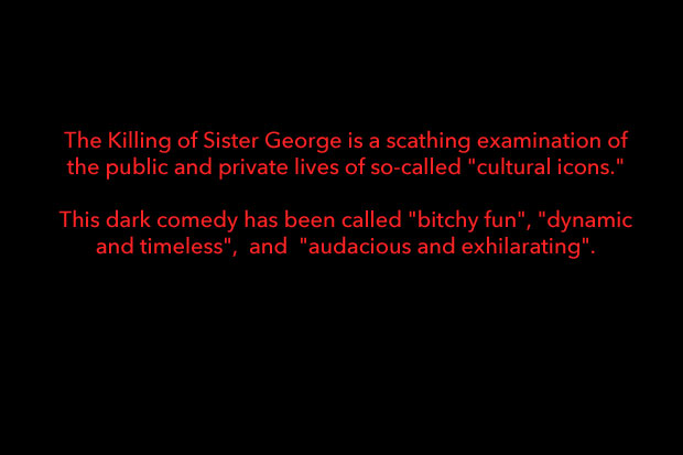 the-killing-of-sister-george-grey-gardens-02