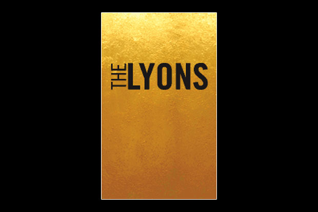the-lyons-01