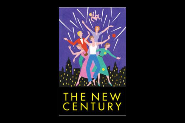 the-new-century-01