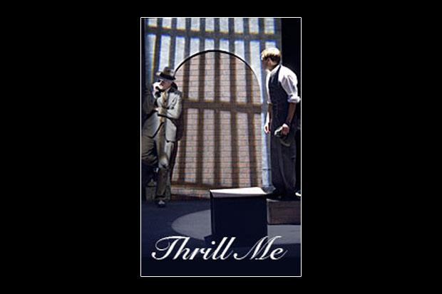 thrill-me-01