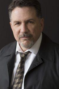 Tim Schall
